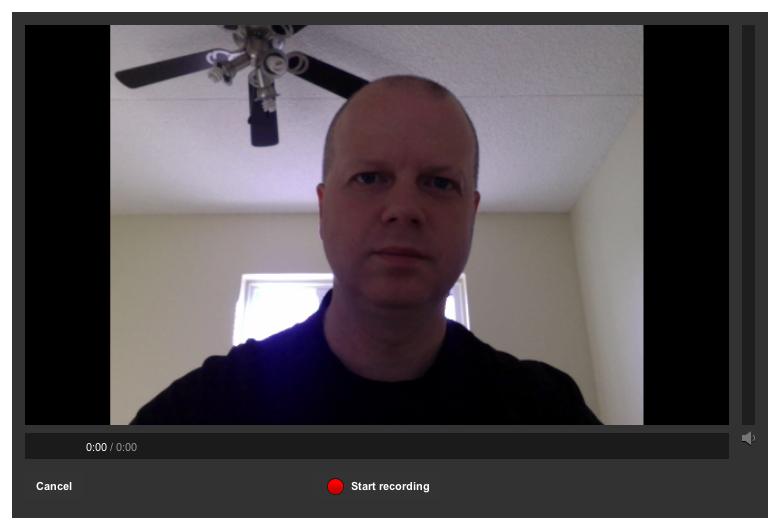 Screen Shot 2013-10-08 at 4.45.00 PM