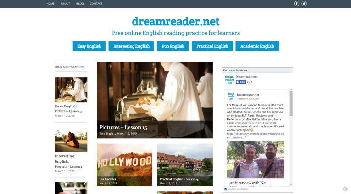 dreamreader1