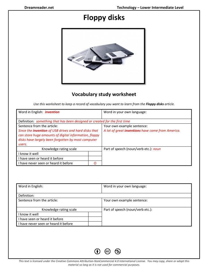FloppyDisks-LowerI-Technology-VocabSheet-PDF-1