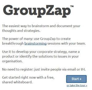 groupzap1