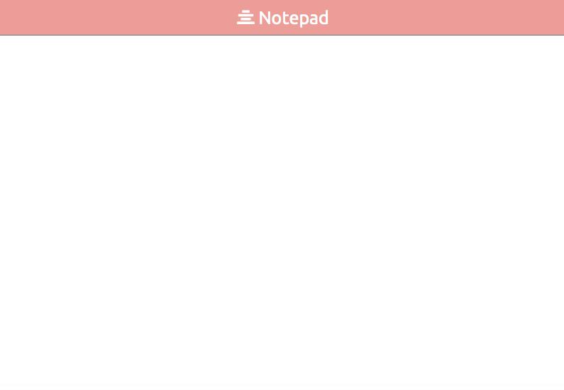 Screen Shot 2015-04-05 at 4.22.55 PM