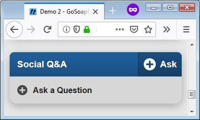 gosoapbox social 1