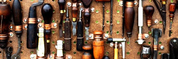 tools-1083796_1920